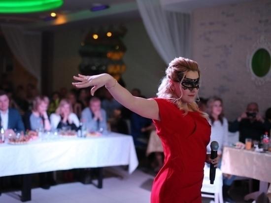 «Миссис караоке − 2018» определили в Волжском