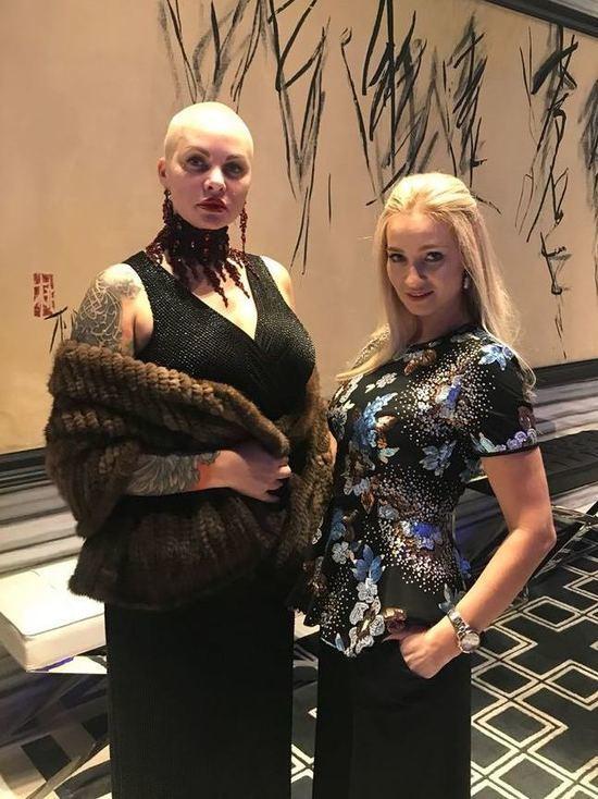 Международное признание: крымчанки завоевали два титула на конкурсе красоты