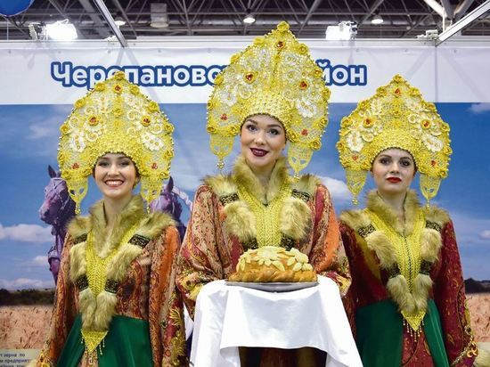 Перспективные инвестпроекты обеспечат Черепановскому району прорыв