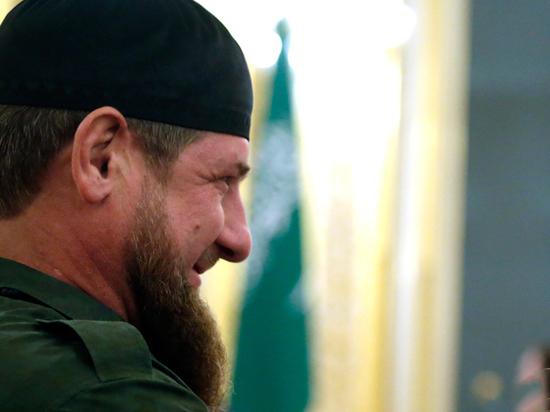 Чечню возмутила игра про правящий республикой клан вампиров и