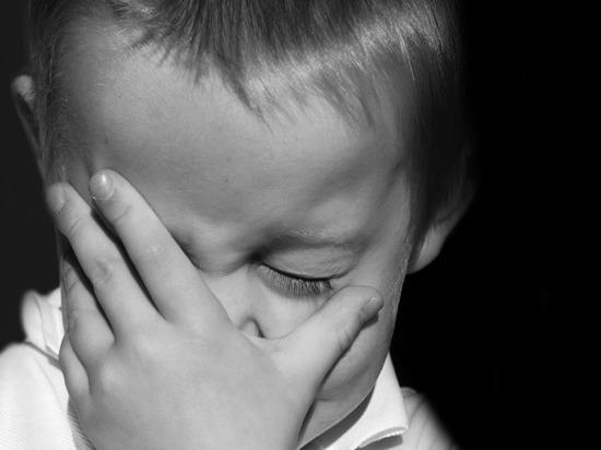 Детский омбудсмен: «Мама с ребенком не останутся один на один с системой»