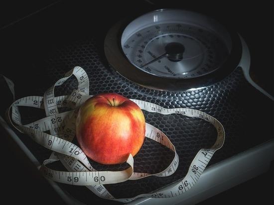 Голикова: четверть российских женщин страдает ожирением