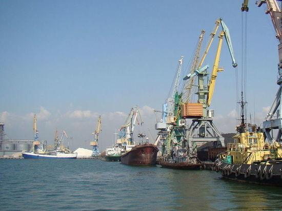 В Совфеде жестко пригрозили Украине за