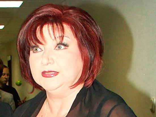 Адвокат Степаненко раскрыла детали развода с Петросяном