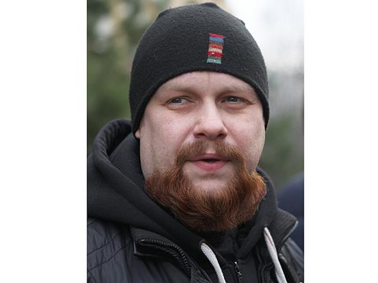 Националисту Дёмушкину и рэперу Птахе могут отменить приговоры