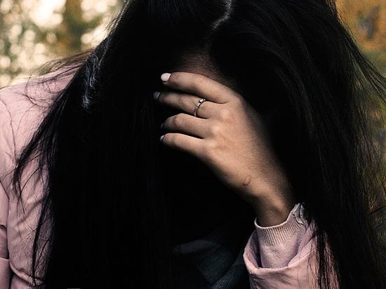 15-летняя москвичка странно пожаловалась на домогательства гастарбайтера