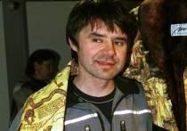 Продюсер группы «Ласковый май» Андрей Разин рассказал подробности кончины певца Евгения Осина, который ушел из жизни сегодня в Москве в возрасте 54 лет