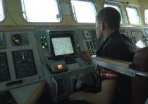В Крыму и Новороссийске подняли по тревоге корабли ЧФ