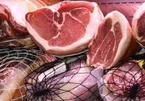 Опасное мясо обнаружили в карельских магазинах и местах общественного питания