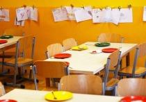 Минобрнауки Алтайского края контролирует организацию питания в школах и детских садах региона