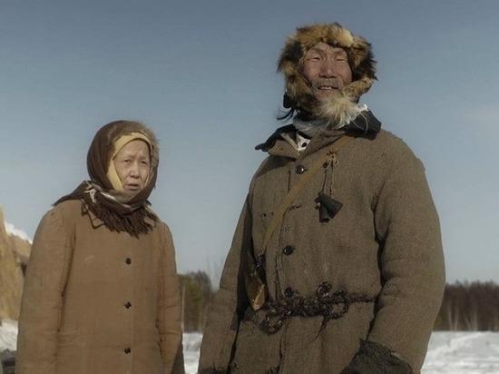Фильм-метафору о якутской сансаре покажут в Архангельске в рамках «Arctic open»