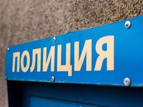 Уголовное дело возбудили в отношении полицейских, вовремя не задержавших петрозаводского маньяка
