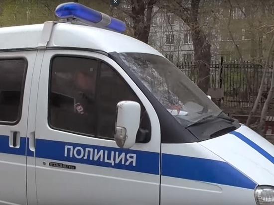 В Грозном произошел теракт у КПП