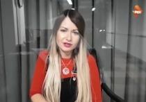 Журналистка Виктория Петрова рассказала в интервью РЕН-ТВ, что была последней женщиной, которой признавался в любви и писал песни скончавшийся накануне в возрасте 54 лет певец Евгений Осин