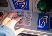 Лекарства и учебники смогла купить жительница Республики Алтай на украденные деньги