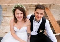 Российские молодожены погибли в медовый месяц в Доминикане