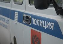 В Москве погиб 16-летний подросток: не пережил первой любви