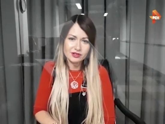 Последняя любовь Евгения Осина рассказала о кончине певца