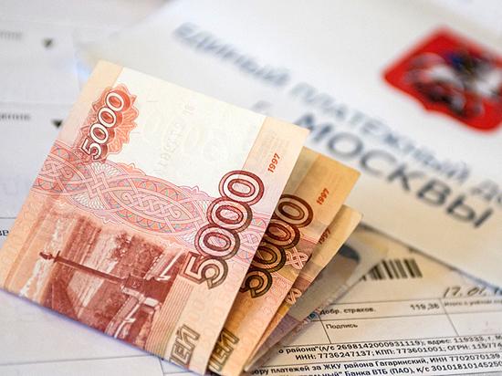 Стоимость услуг ЖКХ превысит доходы: что ожидает потребителей в 2019-м