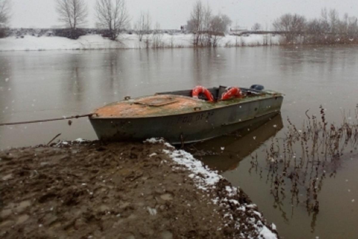 Рыбалка соль илецкого района