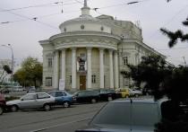 Орловская область готовится к наступлению  Года театра в России