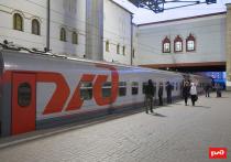 Фирменный поезд «Оренбуржье» РЖД ликвидирует, несмотря на уговоры депутатов и  губернатора