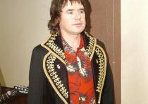 Разин купил Осину участок на Троекуровском кладбище и отменил кремацию