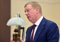 «Скоро Россия начнет отставать от Казахстана»