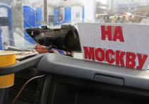 Как бы ни были далеки от образцов СССР наша рыночная («дикая» или «цивилизованная») экономика и политическая идеология, с Советским Союзом как идеалом национального строительства Россия не думает распрощаться