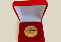 Школа «Леонардо» в Орле победила в конкурсе «100 лучших школ России»