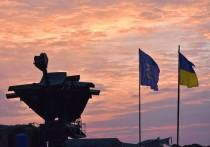 Украинский генерал поделился советами США по революционному захвату Донбасса
