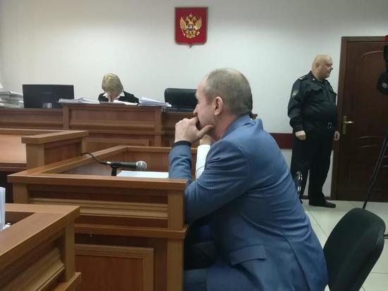 Судмедэксперт по делу «непьяного мальчика» отказался комментировать происхождение странного диплома