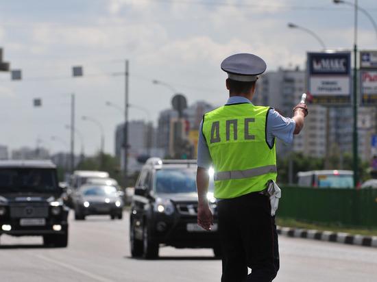 Кубанский полицейский обвинил себя в госизмене