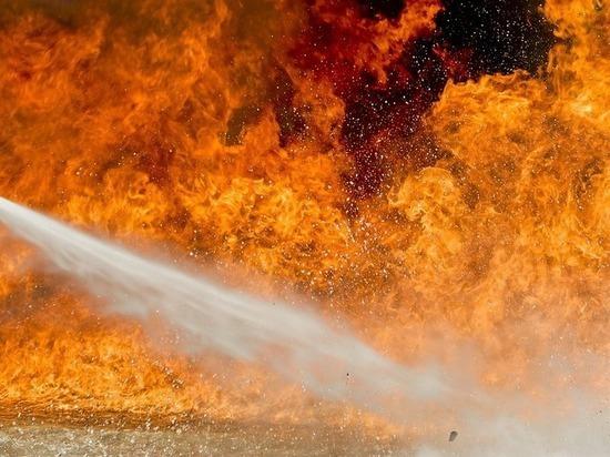 ВС объяснил, кто должен платить проценты за сгоревший «кредитный» автомобиль