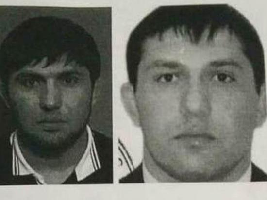 Подозреваемый в убийстве росгвардейца в Махачкале поддерживал джихадистов