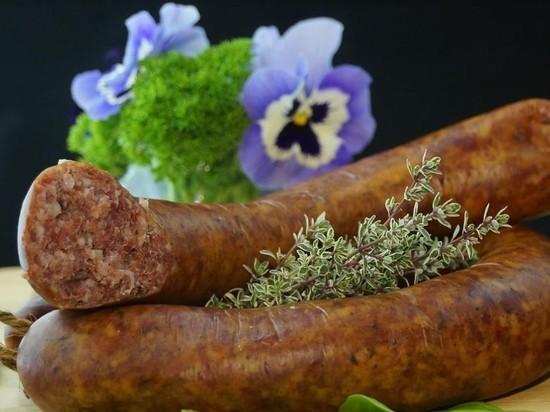 Минсельхоз не поддержал колбасофобию: какова безопасная норма потребления колбасы
