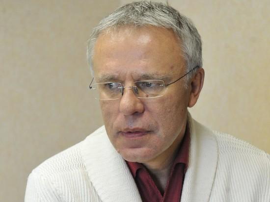 Фетисов прокомментировал слова американского хоккеиста об уродстве россиянок