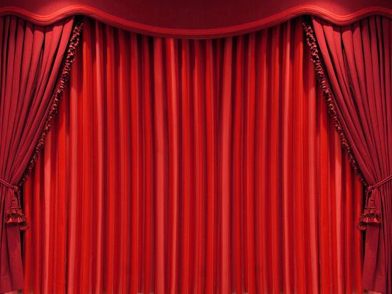 Театральные коллективы 7 городов дадут спектакли в Твери