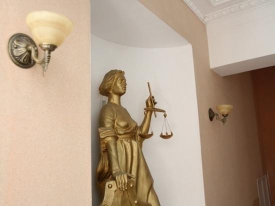 Бесплатный консультация юриста