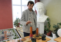 АлтГТУ приглашает на фестиваль физики
