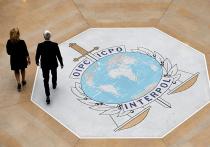 «Лис в курятнике»: почему США ополчились на российского вице-президента Интерпола