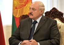 Лукашенко и Пашинян жестко поспорили за влияние в ОДКБ