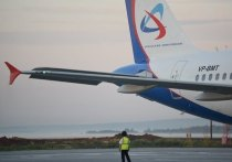 В декабре откроется новый рейс в Ереван