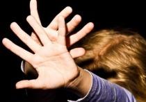 Растлевал сестру, дочь и внучку: педофила приговорили к 14 годам