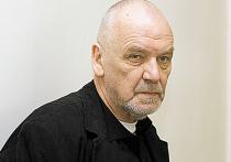 20 ноября около трех часов ночи не стало Эймунтаса Някрошюса— литовского театрального гения, учившегося в Москве, в ГИТИСе, на курсе Андрея Гончарова