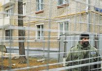 Кунцевский конфликт: точечная застройка по-прежнему актуальна для Москвы