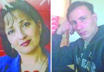 Начался судебный процесс по делу «краснодарских людоедов»