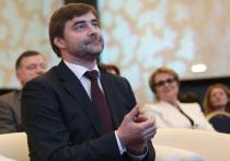 Пропустивший голосование по пенсионной реформе депутат Железняк лишился очередной должности