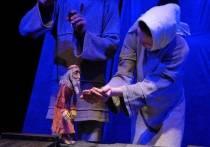 Более ста тематических мероприятий пройдут в Год театра в Вологодской области