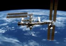 Первый модуль Международной космической станции отправился на земную орбиту20 ноября 1998 года